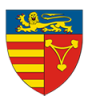 logo Racov